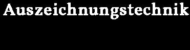 Auszeichnungstechnik Lohmüller-Logo